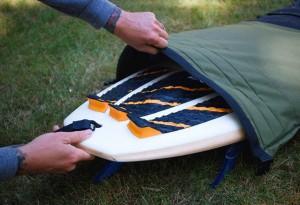 Wayward-Roll-Top-Board-Bag-4-LumberJac