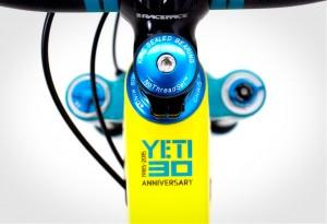 Yeti-SB6c-30th-Anniversary-Edition-2-LumberJac