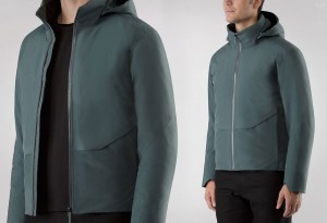 Arc'teryx Veilance Node Jacket