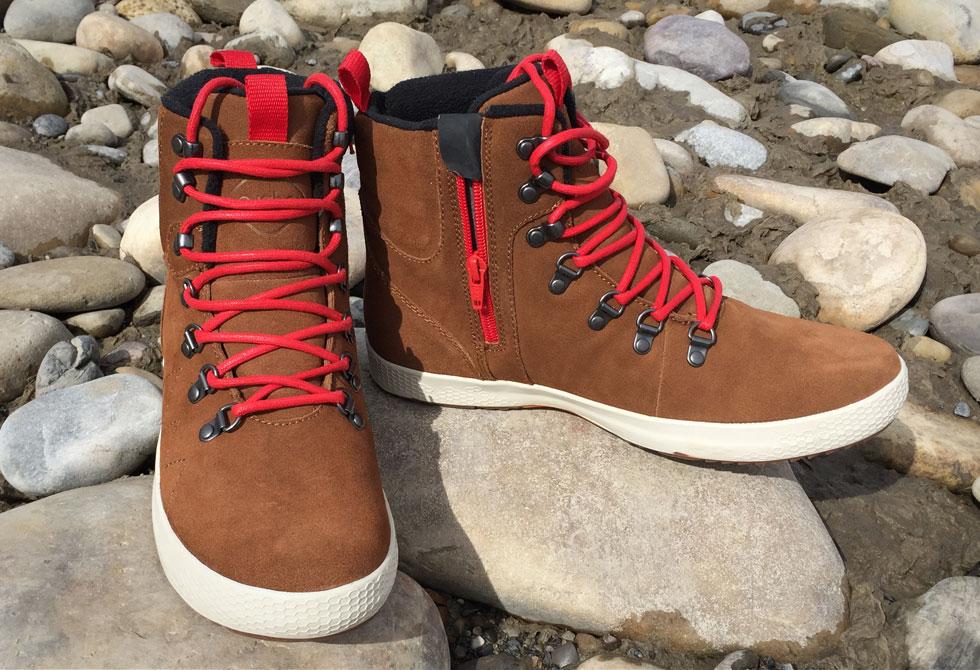 Cushe-Matthias-Waterproof-Boots-1-Lumberjac