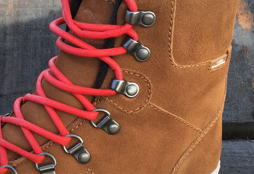 Cushe-Matthias-Waterproof-Boots-2-Lumberjac