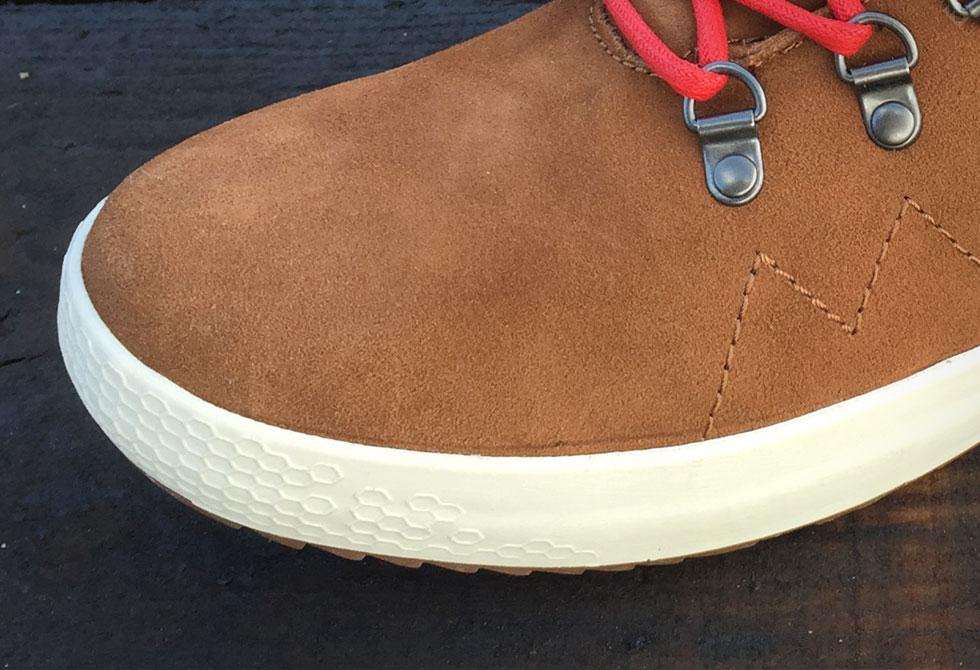 Cushe-Matthias-Waterproof-Boots-3-Lumberjac