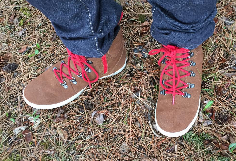 Cushe-Matthias-Waterproof-Boots-4-Lumberjac