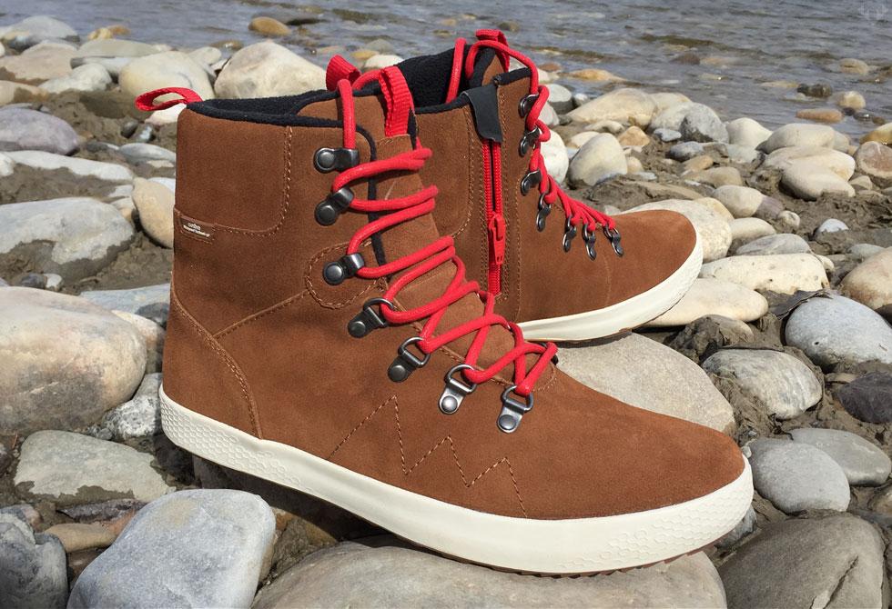 Cushe-Matthias-Waterproof-Boots-Lumberjac
