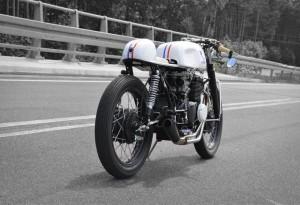 Honda-CB-350-by-Ratbike-2-LumberJac