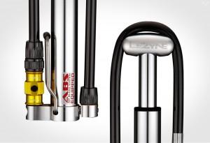 Lezyne-Micro-HP-Floor-Pump-1-LumberJac