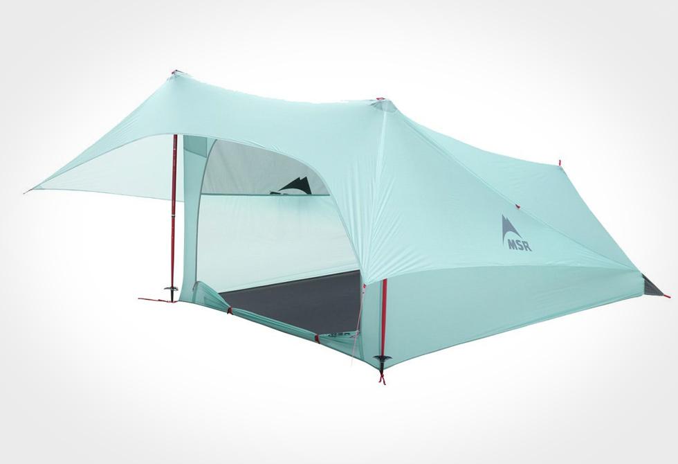 MSR-Flylite-2-Person-Trekking-Pole-Tent-1-LumberJac