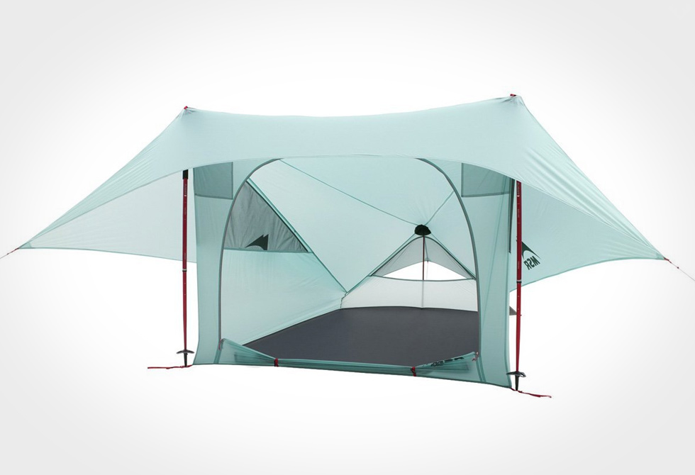 MSR-Flylite-2-Person-Trekking-Pole-Tent-2-LumberJac