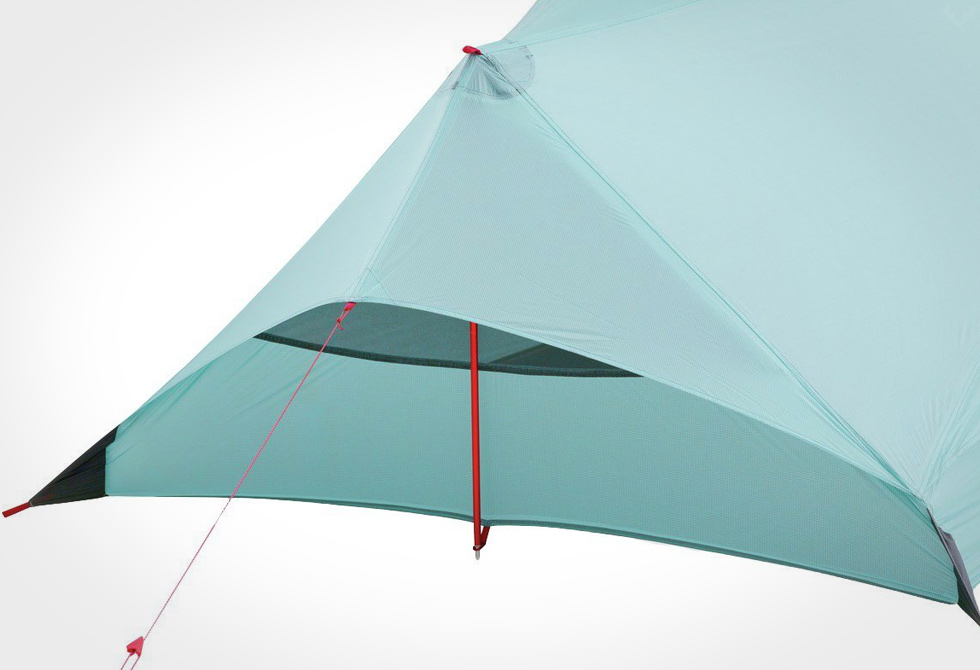 MSR-Flylite-2-Person-Trekking-Pole-Tent-3- : msr 3 person tent - memphite.com