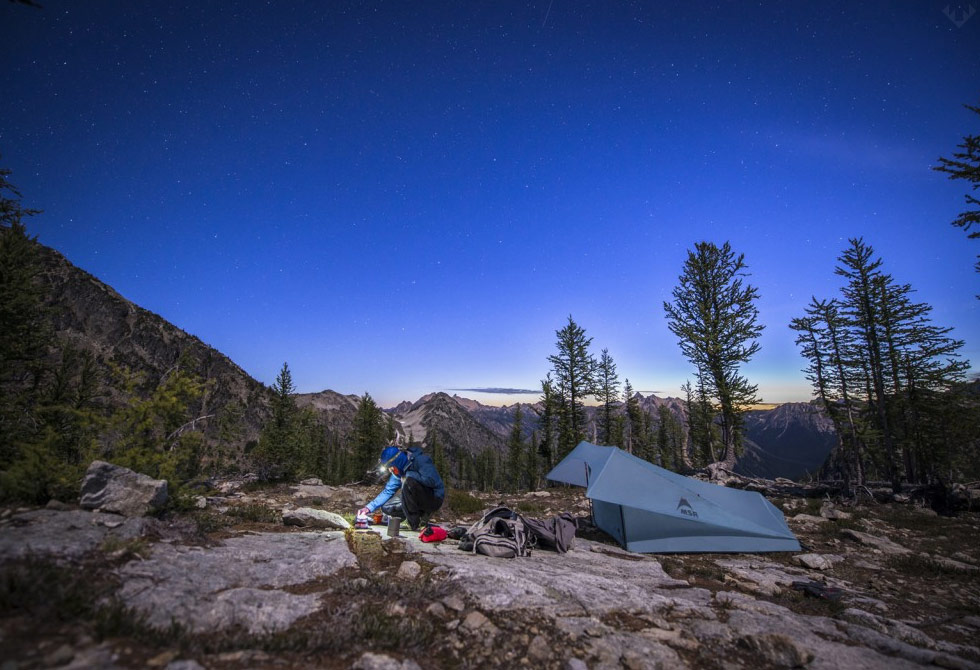 MSR-Flylite-2-Person-Trekking-Pole-Tent-LumberJac