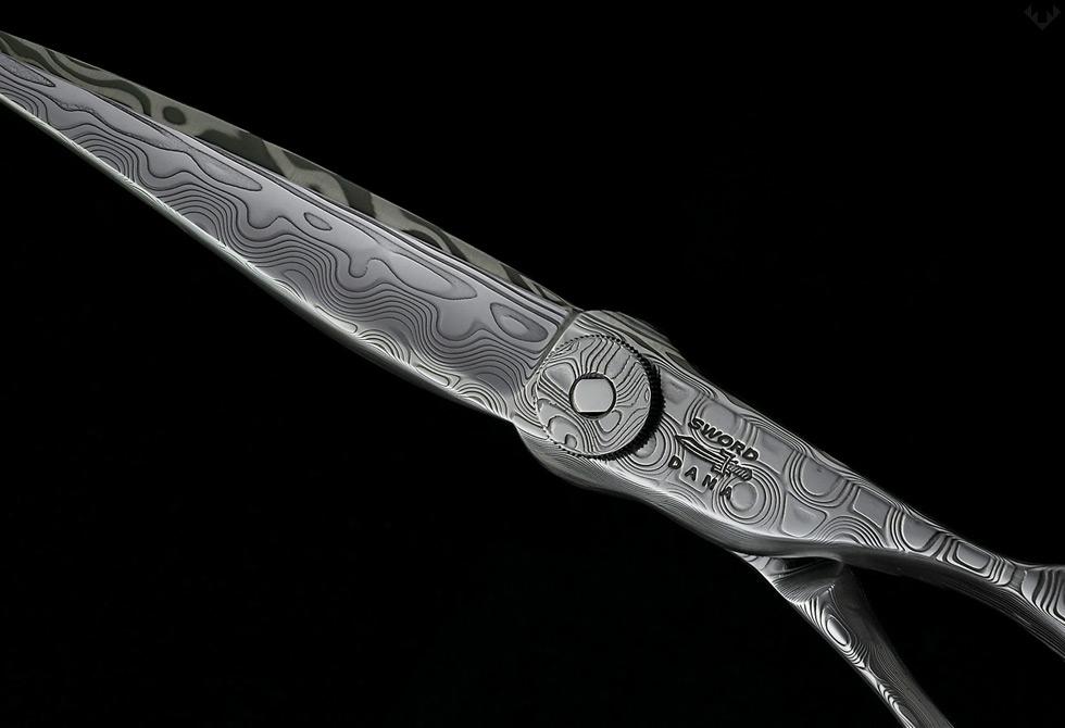 Mizutani-SWORD-Dama-Integral-Scissor-2-LumberJac