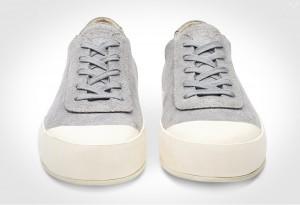 NINETY-THREE-Shoes-by-Rone-2-LumberJac