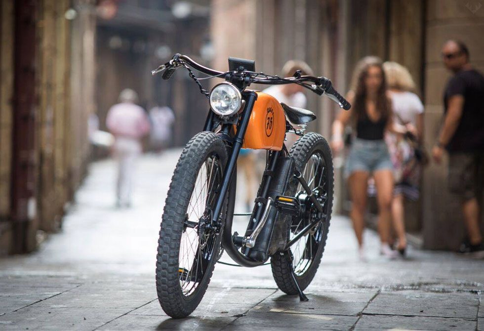 OtoCycles-Otor-Electric-Bike-1-LumberJac