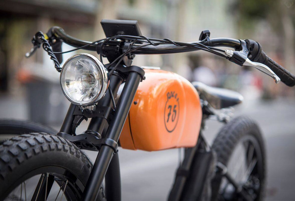 OtoCycles-Otor-Electric-Bike-2-LumberJac