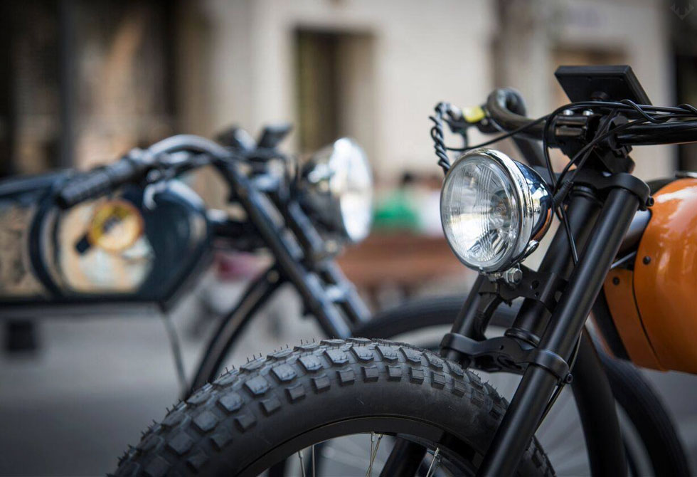 OtoCycles-Otor-Electric-Bike-3-LumberJac