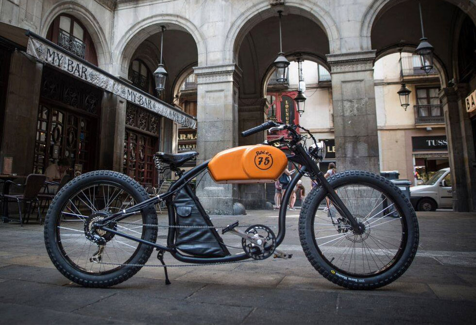 OtoCycles-Otor-Electric-Bike-LumberJac