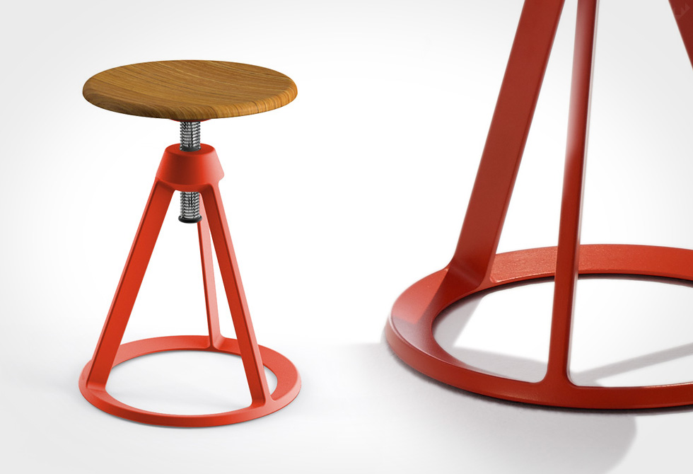 Piton-Adjustable-Height-Stool-1-LumberJac