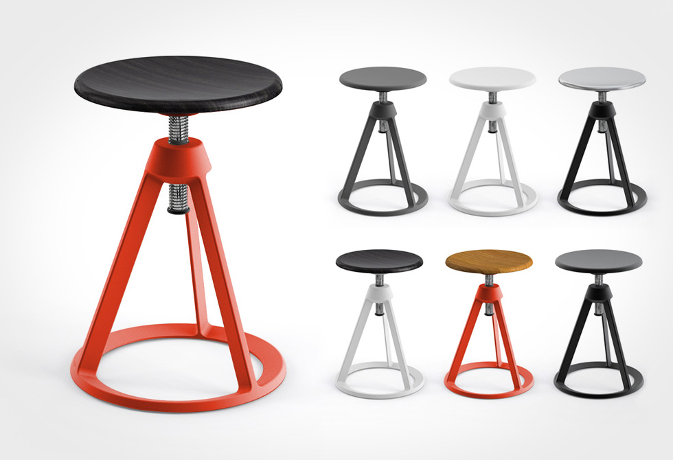 Piton-Adjustable-Height-Stool-2-LumberJac