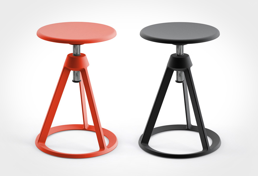 Piton-Adjustable-Height-Stool-LumberJac