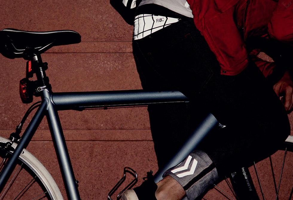 RB2-Cycling-Jean-LumberJac