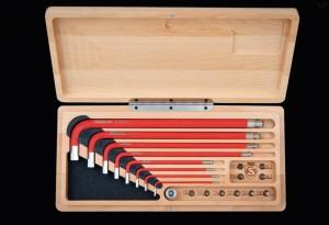 SILCA-HX-One-Kit-1-Lumberjac