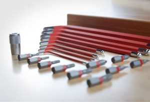 SILCA-HX-One-Kit-2-Lumberjac