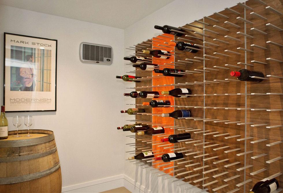 STACT-Modular-Wine-Rack-1-LumberJac