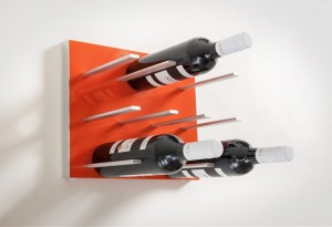STACT-Modular-Wine-Rack-4-LumberJac