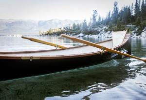 THE-GUIDEBOAT-5-LumberJac