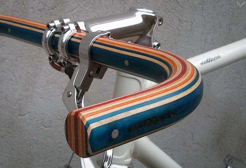 Woodoocycles-Wooden-Handlebar-2-LumberJac