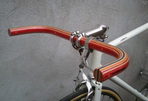 Woodoocycles-Wooden-Handlebar-3-LumberJac