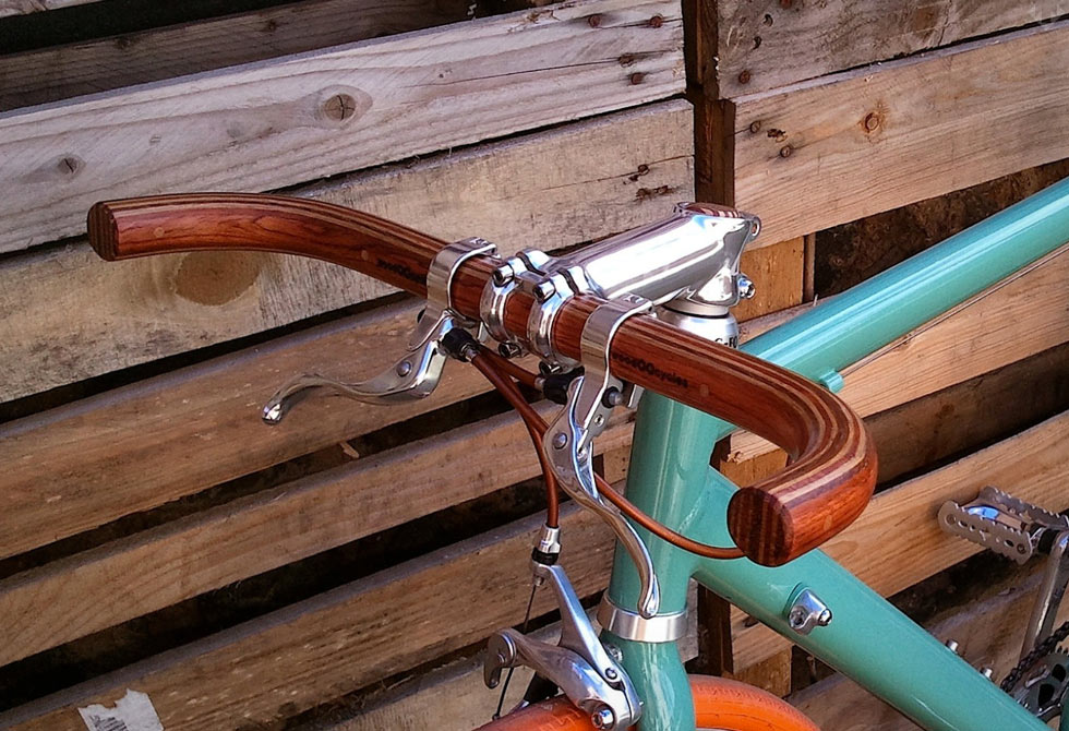 Woodoocycles-Wooden-Handlebar-LumberJac