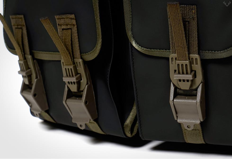 ACRONYM-3A-1-Bag-3-LumberJac