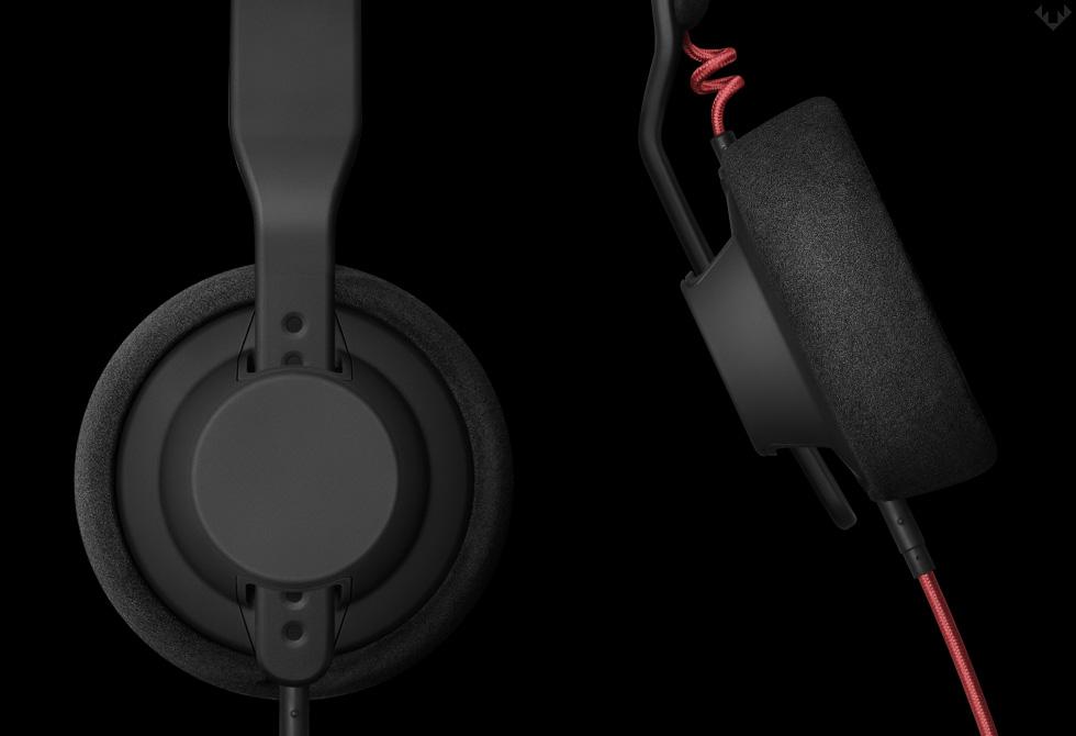 AIAIAI TMA-2 Headphones