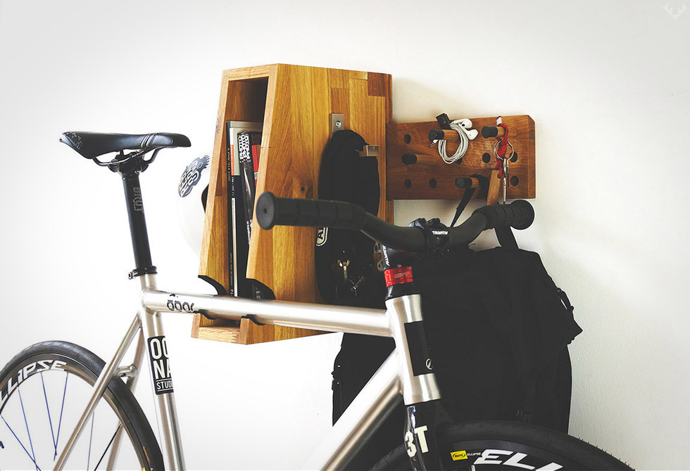 BERLIN+-Wooden-Bicycle-Shelf-1-LumberJac