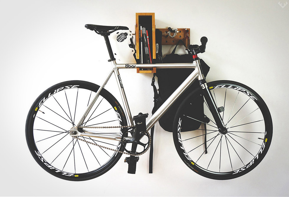 BERLIN+-Wooden-Bicycle-Shelf-2-LumberJac