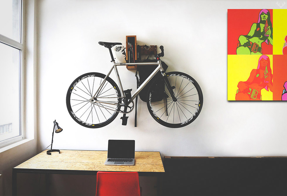 BERLIN+-Wooden-Bicycle-Shelf-3-LumberJac