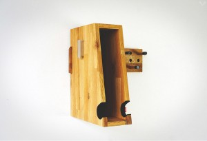 BERLIN-Wooden-Bicycle-Shelf-5-LumberJac