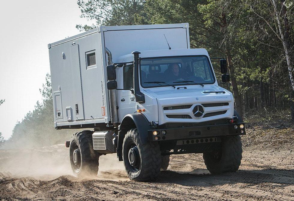 Bliss-Mobil-1-LumberJac