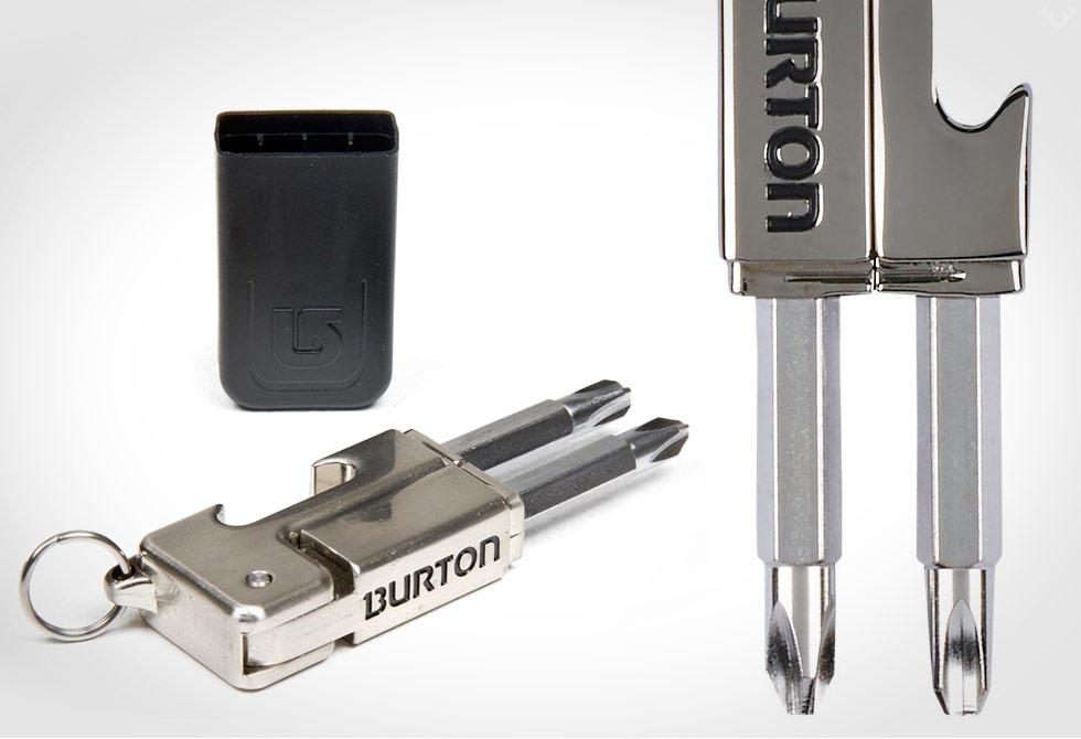 Burton-Mountain-Essentials-Kit-1-LumberJac