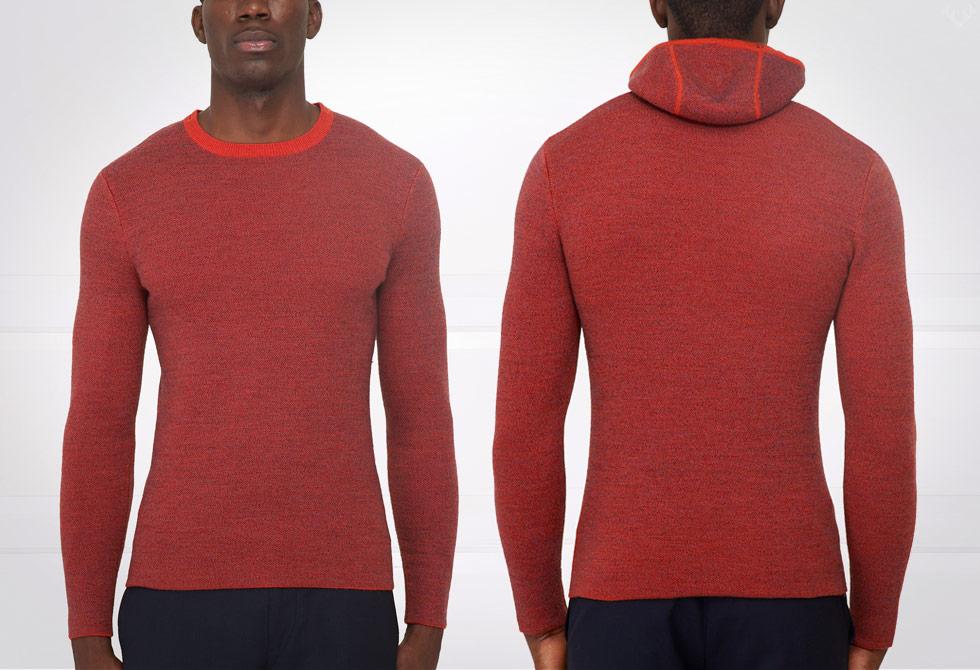 EFM-Dorset-Removable-Hood-Sweater-2-LumberJac