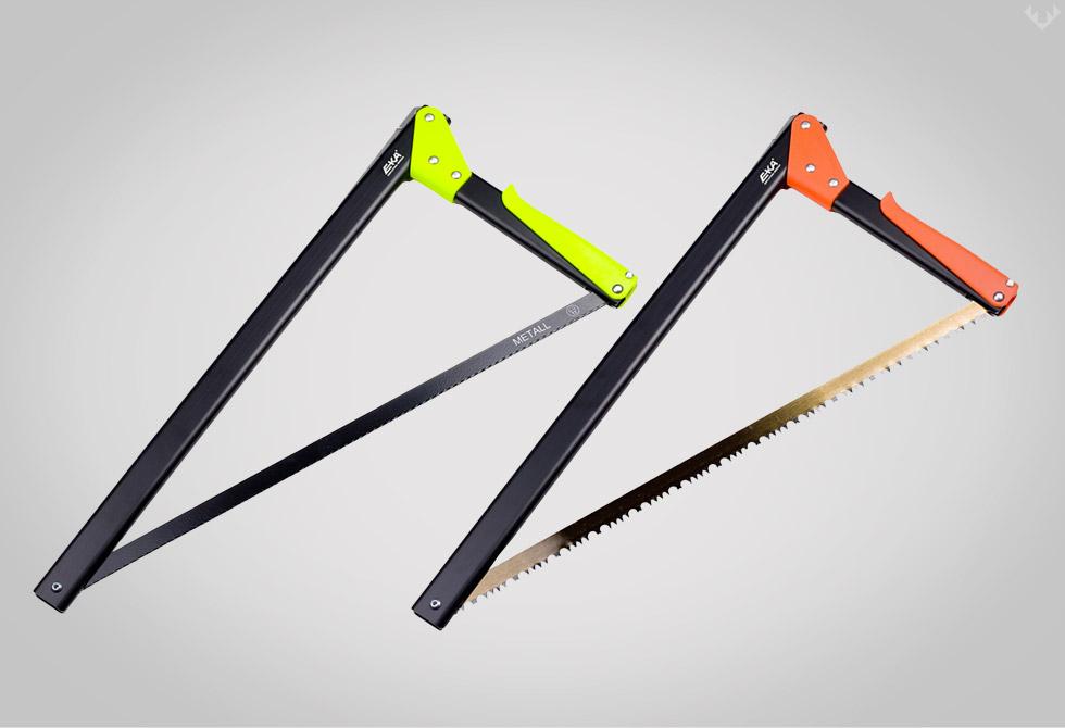 EKA-Viking-Combi-Compact-Saw3-LumberJac