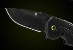 Gerber-GDC-Tech-Skin-Pocket-Knife-1-LumbeJac