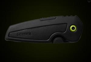 Gerber-GDC-Tech-Skin-Pocket-Knife-2-LumbeJac
