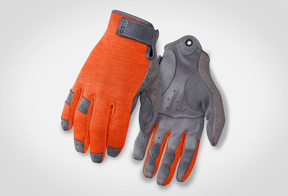 Giro Hoxton Gloves