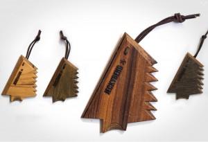 JECKYBENG-Surf-Tools-1-LumberJac