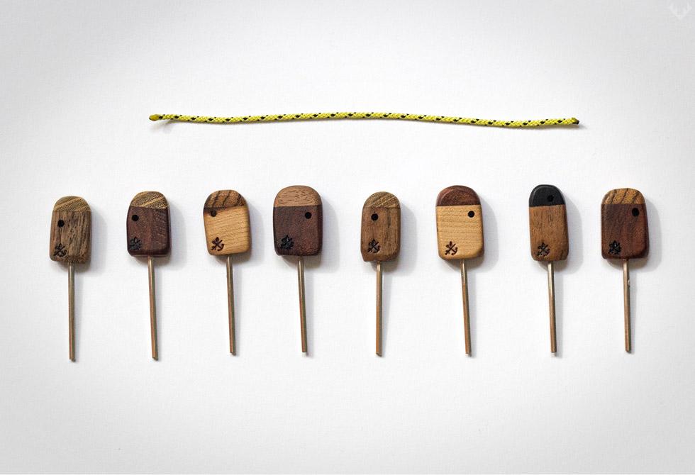 JECKYBENG-Surf-Tools-3-LumberJac