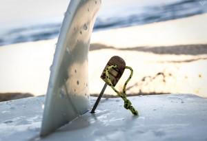 JECKYBENG-Surf-Tools-4-LumberJac