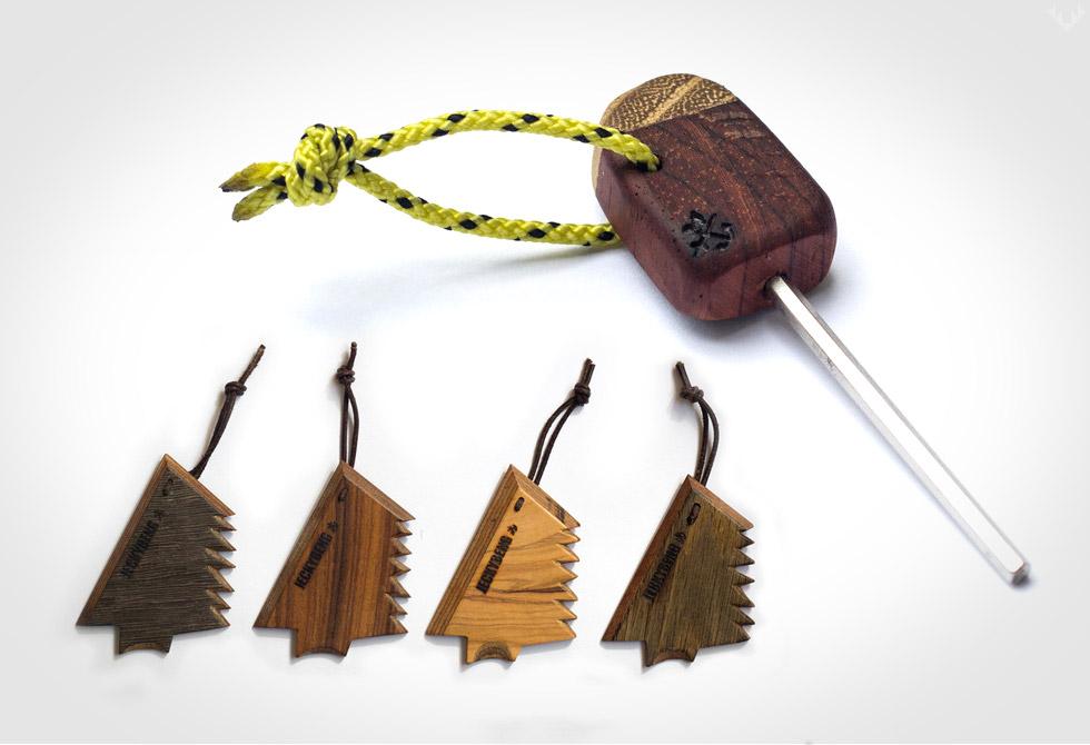 JECKYBENG-Surf-Tools-LumberJac