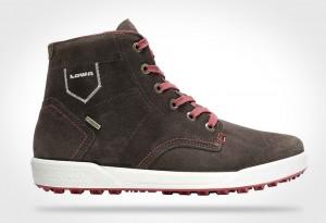 Lowa Dublin GTX Boots
